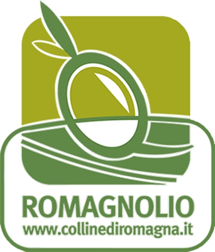 COLLINE DI ROMAGNA DOP