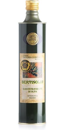 BERTINOLIO